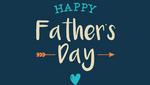 День отца: искренние поздравления для самых дорогих в стихах и прозе