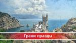 Как Россия тянет Крым не в будущее, а в прошлое