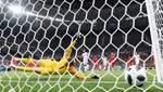 Тунис – Англия: видео голов и моментов матча Чемпионата мира