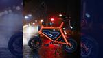"""Xiaomi презентувала """"розумний"""" велосипед Himo Electric Bicycle: чим цікава новинка"""