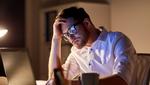 6 простых советов для здоровья глаз, если вы постоянно работаете за компьютером