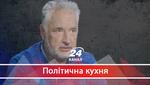 Порошенко чекав свого часу: чому призначення Жебрівського може призвести до звільнення Ситника