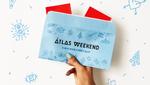 Atlas Weekend посвящает день открытия фестиваля украинской музыке: список участников