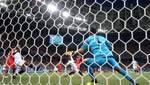 Швейцария – Коста-Рика: видео голов и моментов матча