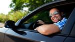 Полезные советы автомобилистам, которые помогут сделать каждую поездку приятной
