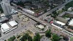 Прокуратура возбудила дело из-за поддельных документов в тендере на ремонт Шулявского моста