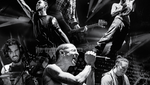 Numb или In the End: как хорошо вы знаете песни Linkin Park?