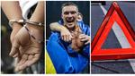Головні новини 22 липня: 180 років ув'язнення для українців, звання Героя України для Усика