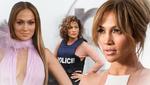 Дженніфер Лопес – 49: секрети краси успішної зірки