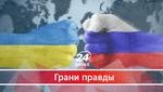 Почему для Москви единственный шанс выиграть войну – закончить её
