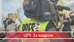 Чому в Україні почастішали зухвалі напади на журналістів