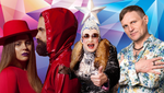 Сорочинський ярмарок 2018: програма заходів та ціни на квитки