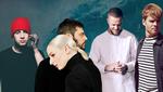 Музичні новинки липня: 10 пісень, які варто почути