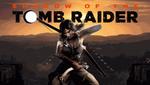 Гра Shadow of the Tomb Raider: огляд, системні вимоги та трейлер