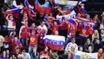 В Москве умер болельщик, праздновавший победу России над Испанией на ЧМ-2018