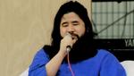 """Засновника секти """"Аум Сінрікьо"""" страчено в Японії, – ЗМІ"""