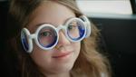 Citroen вирішив проблему ухитування в автомобілі за допомогою окулярів
