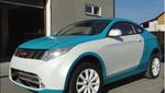 """Недолугі """"ё-Мобілі"""" продають за ціною топової Tesla Model 3"""