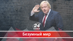 """Почему после отставки Бориса Джонсона начнет """"бомбить"""" всю Великобританию"""