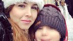 Иранку осудили на 20 лет за снятый платок