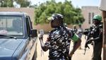 ЗМІ дізналися, хто міг вбити російських журналістів в Африці
