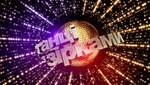 Танці з зірками 2018: названо дату першого прямого ефіру шоу