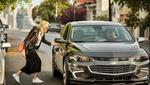 Lyft платитиме по $550 на місяць тим, хто відмовиться від машини
