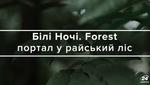 Білі Ночі Forest у Києві – розклад виступів та квитки на фестиваль