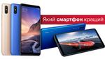 Какой смартфон лучше купить: Xiaomi Mi MAX 3 или Huawei Honor Note 10
