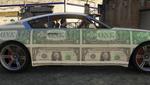 Скільки заробляє виробник на одному проданому автомобілі