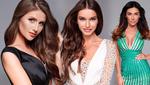 Кто победит в Мисс Украина Вселенная 2018: голосование