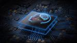 Huawei готує до випуску флагманський процесор Kirin 980: що про нього відомо