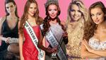 Мисс Украина Вселенная: какие красавицы побеждали в престижном конкурсе