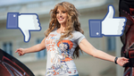 """Участие Оксаны Марченко в """"Танцах со звездами"""" – это ... Ваше мнение"""