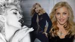 Мадонні виповнилося 60: принципи поп-діви, продиктовані життям