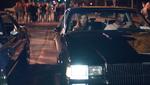 """Кіно про машини без Віна Дізеля? Дивіться трейлер фільму """"Cruise"""""""