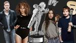 Церемонія MTV Video Music Awards 2018: переможці, фото та відео