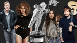 Церемония MTV Video Music Awards 2018: победители, фото и видео
