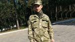 Син переконує бранців не зневірятись, – батько полоненого українського військового