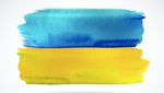 Українська мова суттєво відрізняється від російської – докази