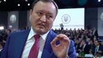 НАБУ получило доступ к 60 банковским счетам скандального председателя Запорожской ОГА