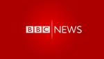 """BBC назвала Захарченко и пророссийских боевиков """"повстанцами"""""""