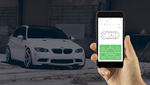 Як захистити автомобіль від викрадення: сучасні рішення