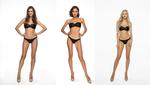 Кто станет Мисс Украина 2018: голосование