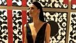 Маша Ефросинина надела платье с большим декольте: эффектные фото