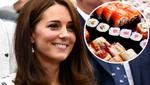Любимое блюдо Кейт Миддлтон: ответ принца Уильяма
