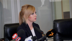 Скандал навколо доступу до телефону Седлецької: журналістка прокоментувала рішення суду