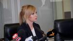 Скандал вокруг доступа к телефону Седлецкой: журналистка прокомментировала решение суда