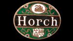 Audi відродить марку Horch, аби боротись з Maybach