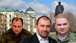 """Соратників ватажка """"ДНР"""" Захарченка не пустили до Путіна на прийом"""